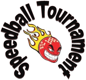 Speedball Tournament Image